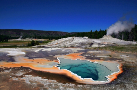 YellowStone Pic 1