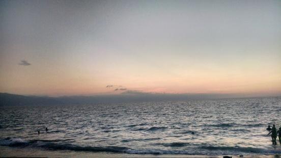 Puerto Vallarta 2