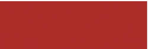 final_mor_logo_red_web