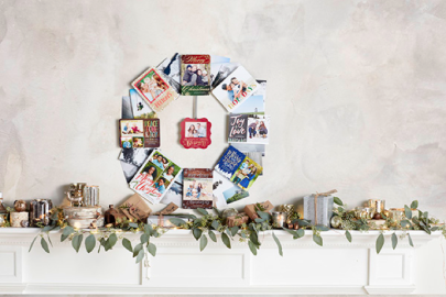 picturewreath