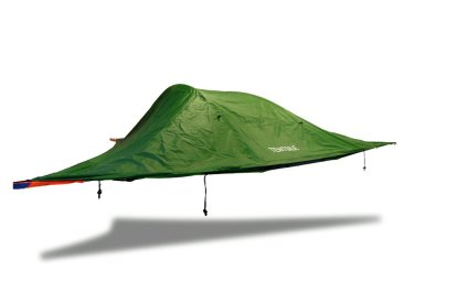 tree tent.jpg